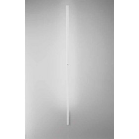 LineaLight,wall, XILEMA 7777