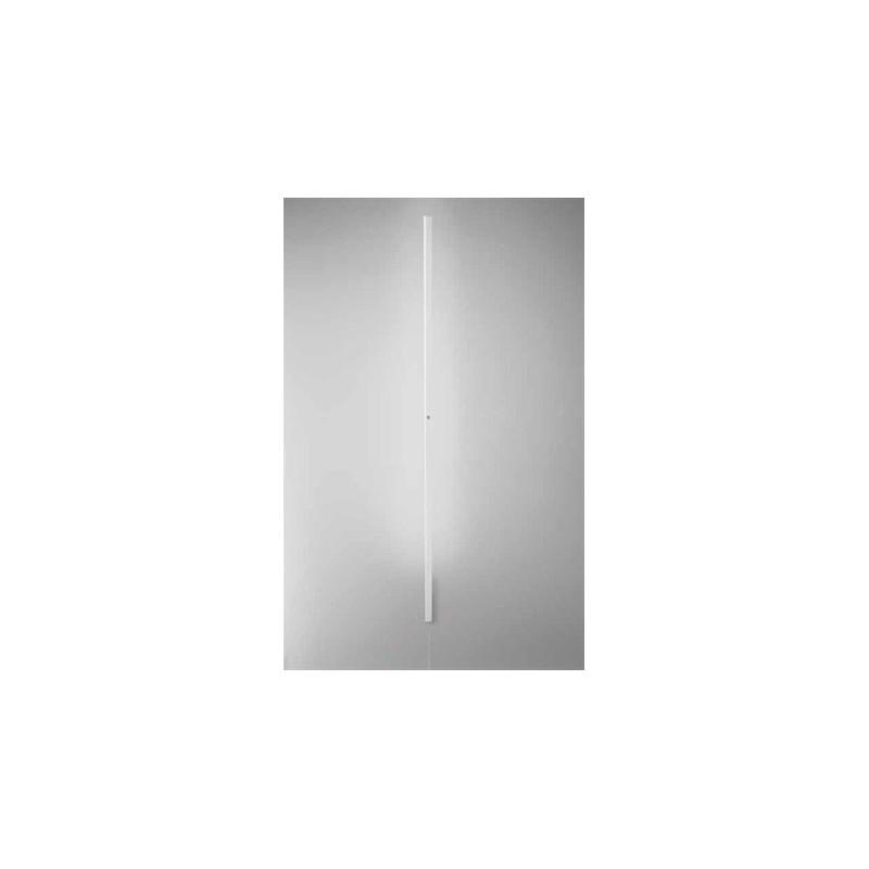 LineaLight,wall, XILEMA 7777