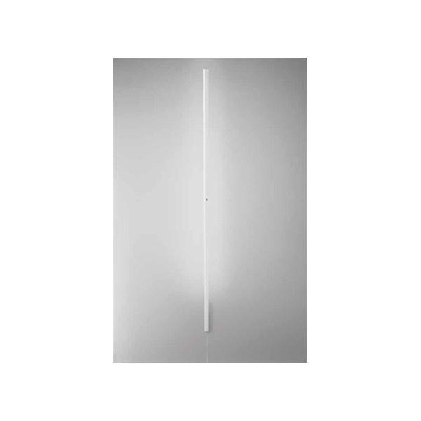 Xilema 7777 lampada da parete Led 25W 3000K