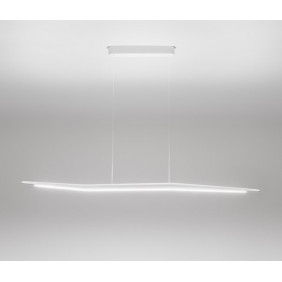 LineaLight,Suspension, BRANCH