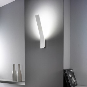 LineaLight,wall, LAMA 7104