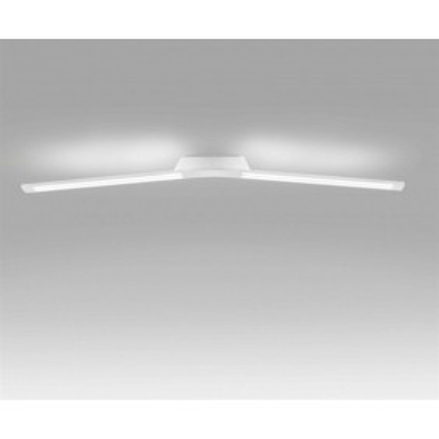 LineaLight , LAMA 7109, Plafond