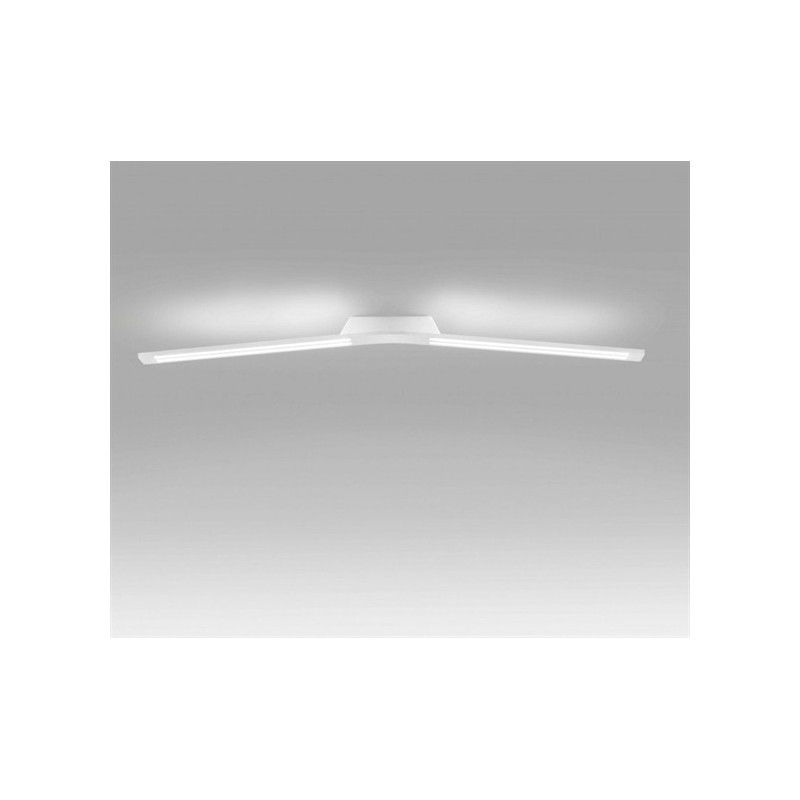 LineaLight,ceiling, LAMA 7109