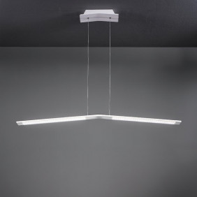 LineaLight,Suspension, LAMA 7106