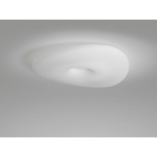 Mr. Magoo 6857 lampada da soffitto in polietilene 55W 2GX13