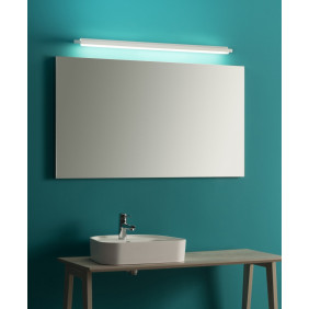 LineaLight,wall, TABLET 7605