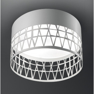 Sillux , MERLINO LS 4/304, Plafond