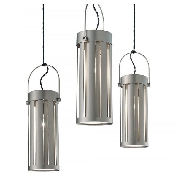 Lampe à suspension Faro SP 7/302 46W E27