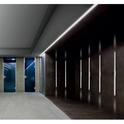 Sillux,wall, OVALINA LP 6/298B