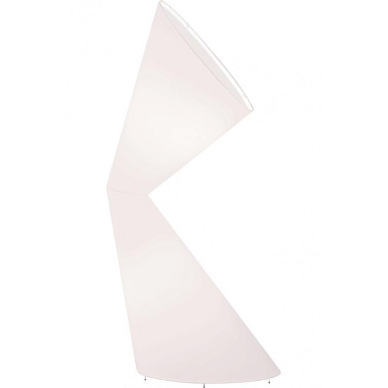 Kundalini, LA LA LAMPS S, Da Terra