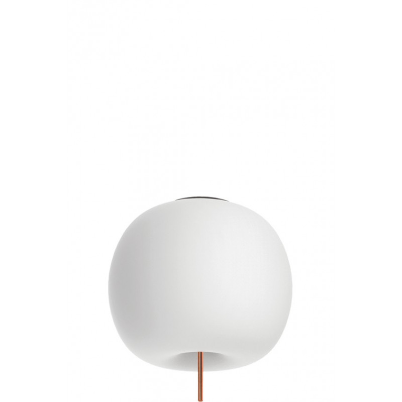 Kundalini, KUSHI 33 PLAFONIERA LED, Plafone