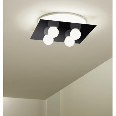 Vesoi,ceiling, AREAQUA 55/PL