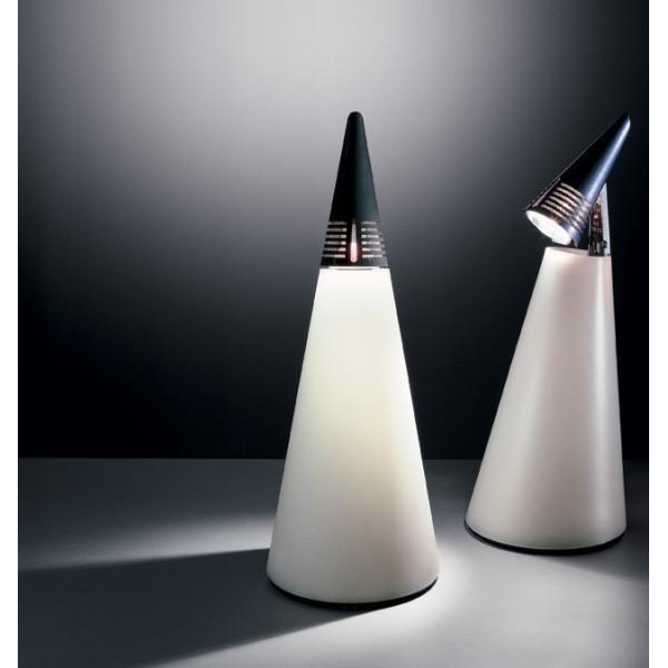 Iota Table lamp 20W GU4