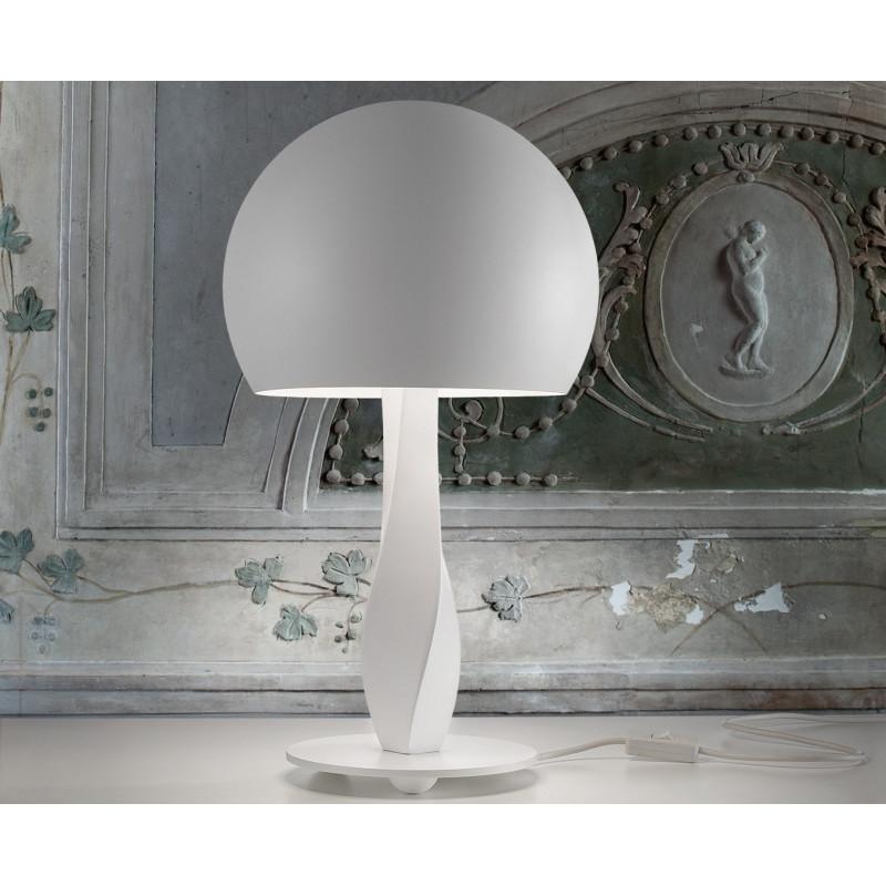 Botero Tavolo Masiero Tl2 Vellini Lampada Da 0w8knOP