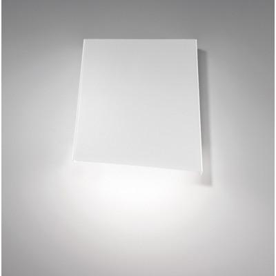 Axo Light , RYTHMOS PARETE, Mur