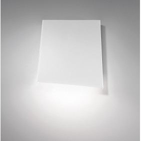 Axo Light,wall, RYTHMOS WALL