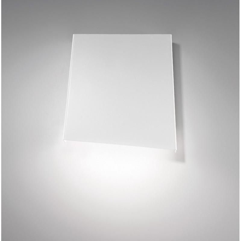 Axo Light, RYTHMOS PARETE, Da Parete