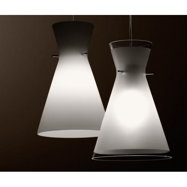 Memory S1G Suspension lamp 77W E27