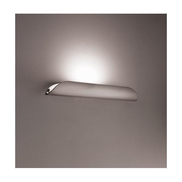 Gondola lampada da parete