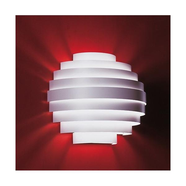 Mamamia W1 lampada da parete 20W E27