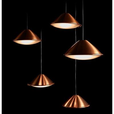 Antonangeli, ARMONICA SOSPENSIONE LED, Sospensione