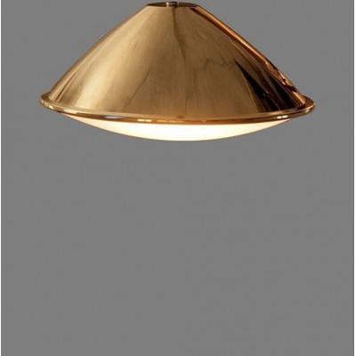 Antonangeli , ARMONICA SUSPENSION LED, Suspension