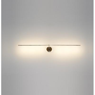 Catellani & Smith , LIGHT STICK 61 WALL, Mur