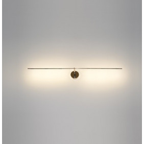 Catellani & Smith,wall, LIGHT STICK 61 WALL