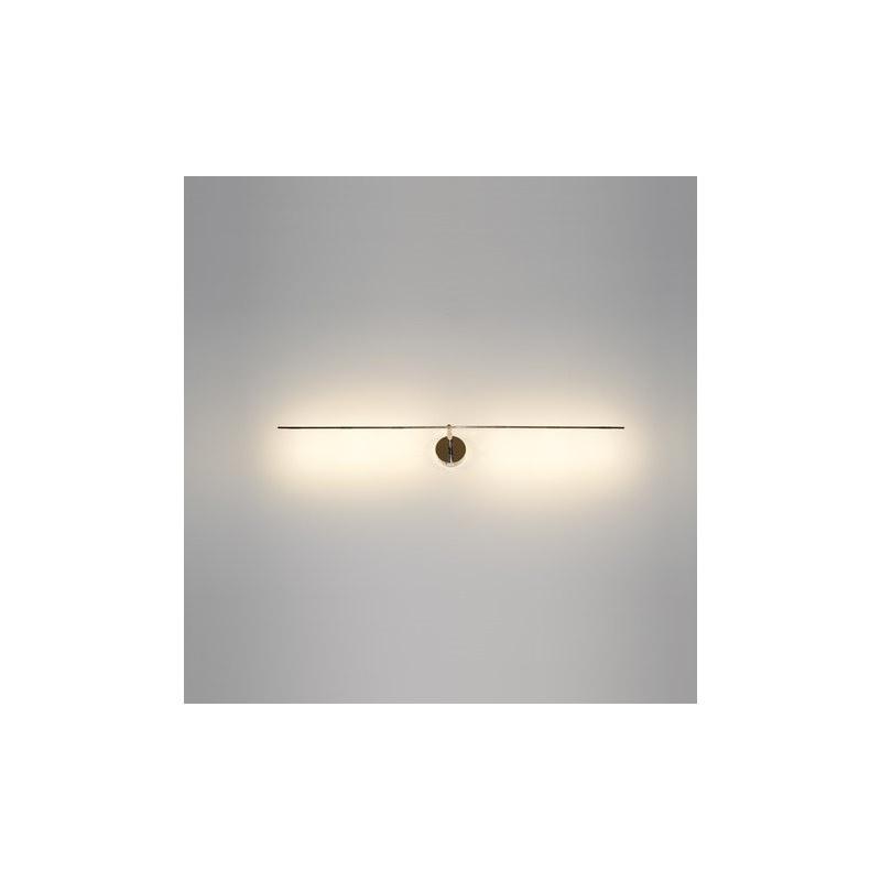 Catellani & Smith, LIGHT STICK 61 PARETE, Da Parete