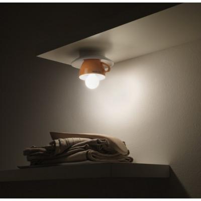Vesoi,ceiling, CAPPUCCINO 15/PL