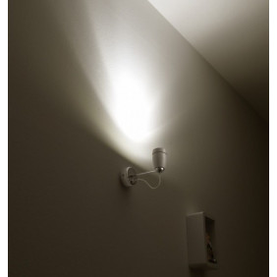 Vesoi,wall, C'ERAUNIDEA 10/AP LED