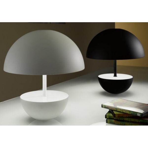 Dondolo 35/LP lampada da tavolo Led 24W 3000K