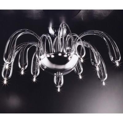 Sillux , REDENTOR LS 4/254, Plafond