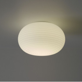 Bianca Wall/Ceiling lamp...