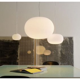 Bianca Suspension lamp...