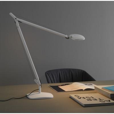 Volée lampada da tavolo...
