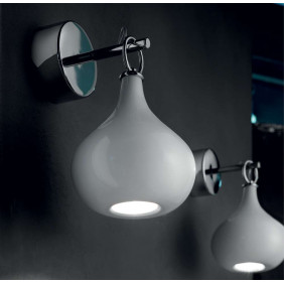 Granada LP 6/294 lampada da...