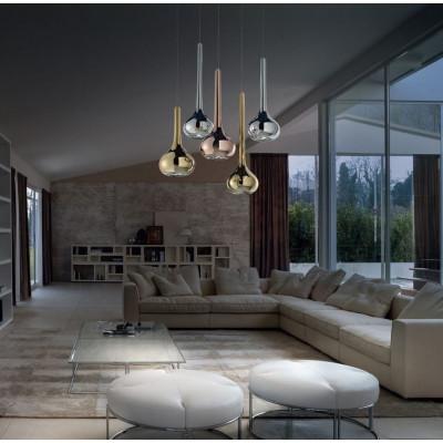 Granada SP 7/294 D50 Lampe...