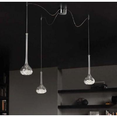 Graal SP 8/276 A lampada a...