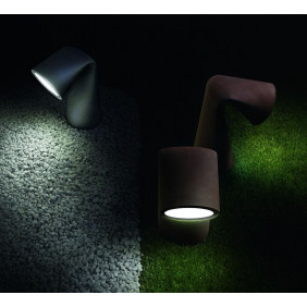 Keirei outdoor Floor lamp...