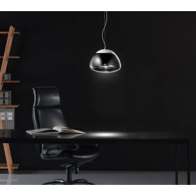Aria S 36 Suspension lamp...