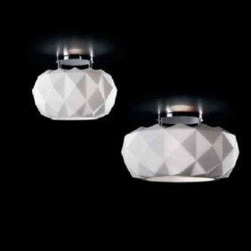 Deluxe PL 50 Ceiling lamp...