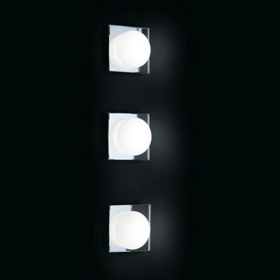 Minigiò P-PL lampada da...