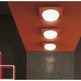 Giò P-PL 30 Wall/Ceiling...