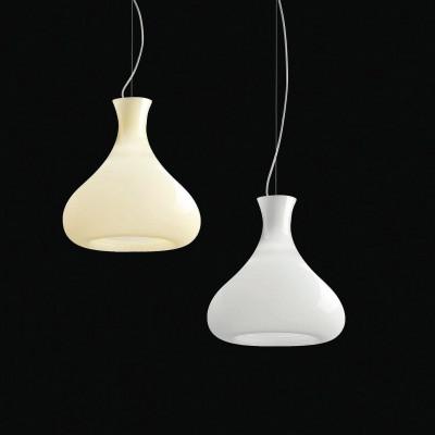 Summer lampada a...