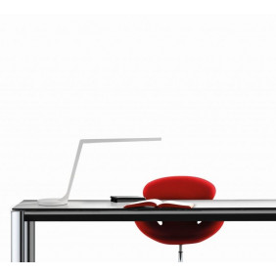 Leucos,Table, FLECHA T