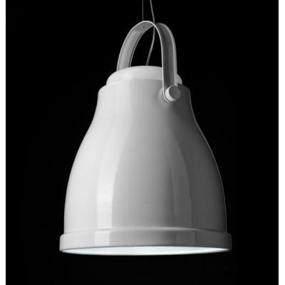 Bigbell Suspension lamp in...