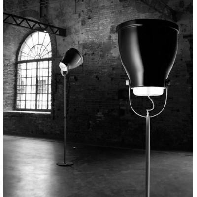 Bigbell Floor lamp in...