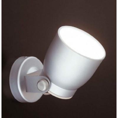 Smallbell lampada da parete...