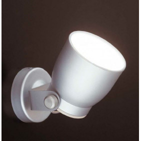 Smallbell Wall lamp in...
